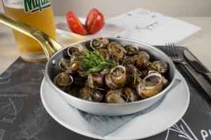fried-snails-with-rosemary