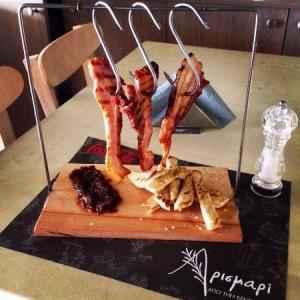 smoked-pork